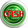 logo_cashsweep_avarta