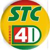 logo_magnum